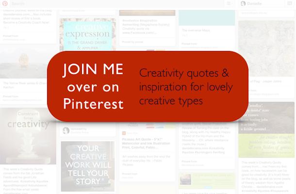 Pinterest banner2