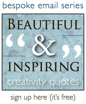 DR creativity quotes email series.png