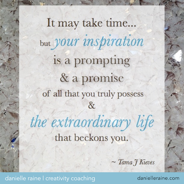 tama-j-kieves-creativity-quote