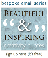 beautiful inspiring creativity quotes.jpg