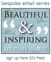 beautiful inspiring creativity quotes.jpg