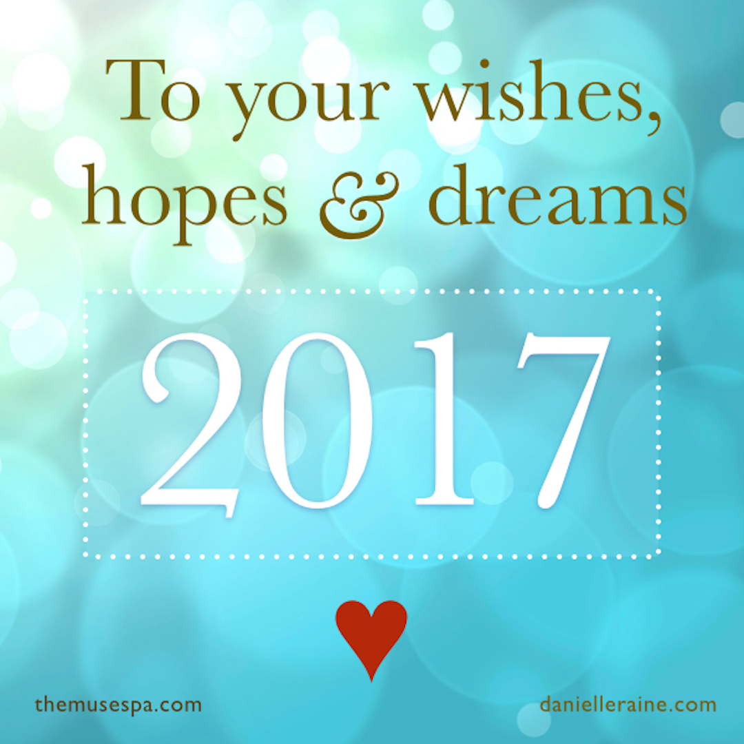 to-your-wishes-hopes-dreams-2017