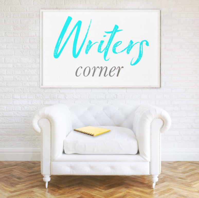writers corner tips free email series for writers