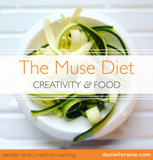 the muse diet creativity food playbook free sample the muse spa