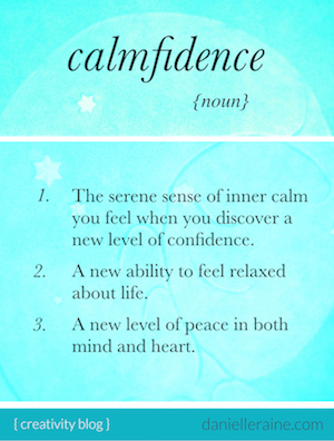 calmfidence-new-word-to-describe-serene-confidence-and-calm