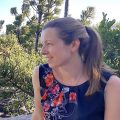Susanne Kurz creativity coaching client testimonial