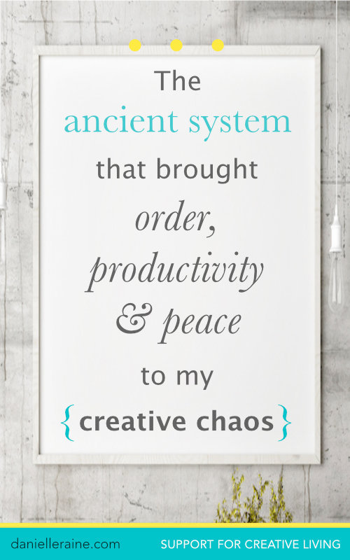 numerology ancient practice creative chaos